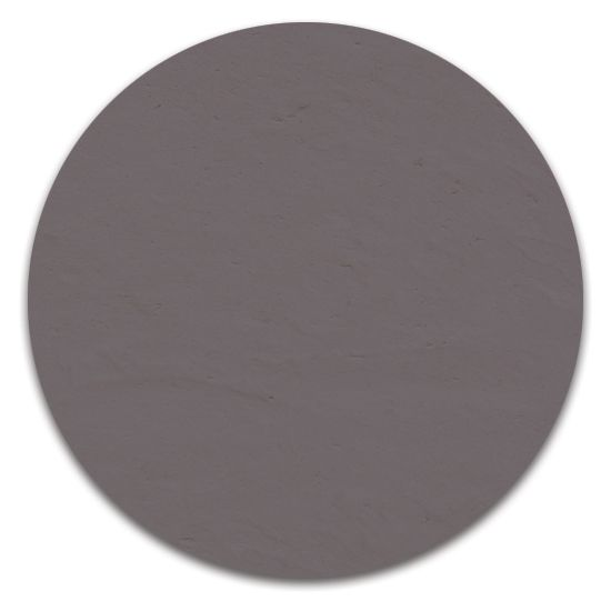 Colour Hardener 25kg - Ash Grey For Pattern Imprinted Concrete