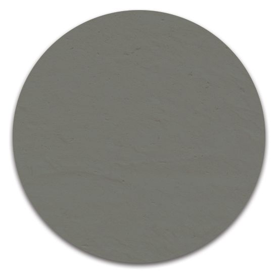 Colour Hardener 25kg - Basalt Grey For Pattern Imprinted Concrete