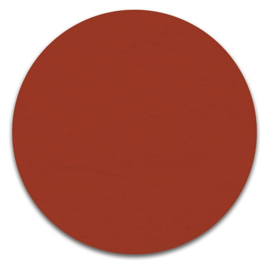 Colour Hardener 25kg - Brick Red For Pattern Imprinted Concrete
