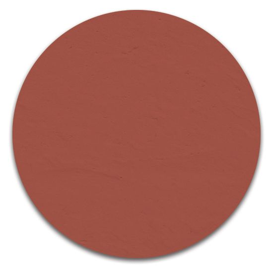 Colour Hardener 25kg - Champagne Pink For Pattern Imprinted Concrete