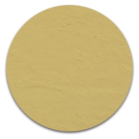 Colour Hardener 25kg - Cotswold For Pattern Imprinted Concrete