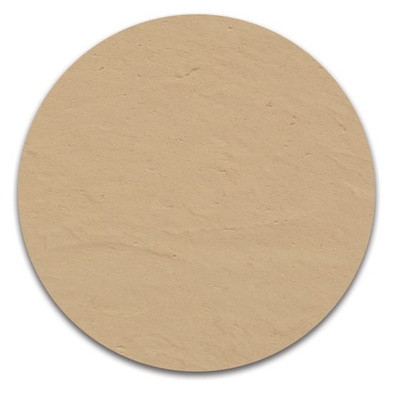 Colour Hardener 25kg - Cream For Pattern Imprinted Concrete