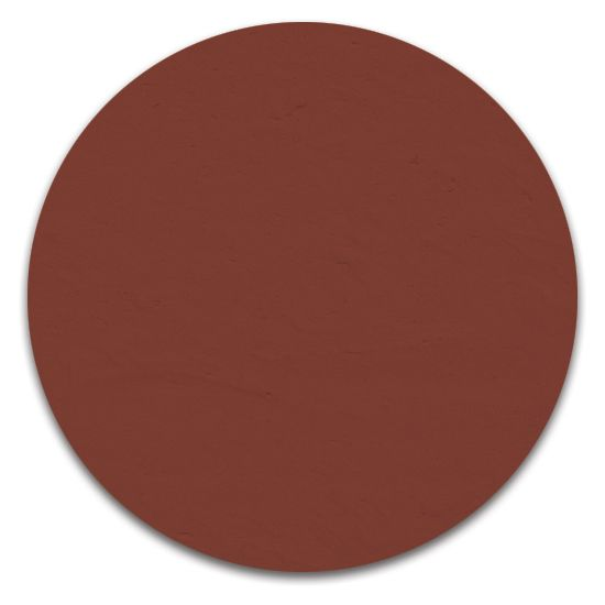 Colour Hardener 25kg - Dark Red For Pattern Imprinted Concrete