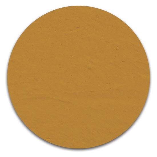 Colour Hardener 25kg - Golden Sandstone For Pattern Imprinted Concrete