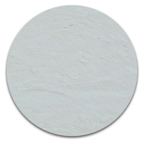 Colour Hardener 25kg - Limestone For Pattern Imprinted Concrete