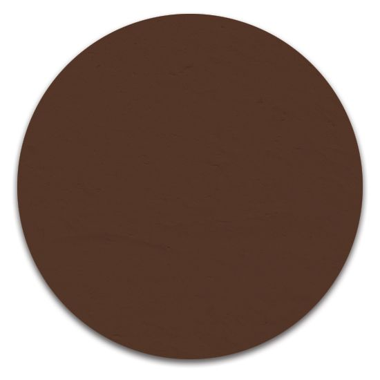 Colour Hardener 25kg - Mahogany For Pattern Imprinted Concrete