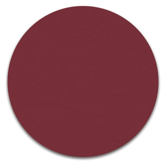 Colour Hardener 25kg - Plum For Pattern Imprinted Concrete