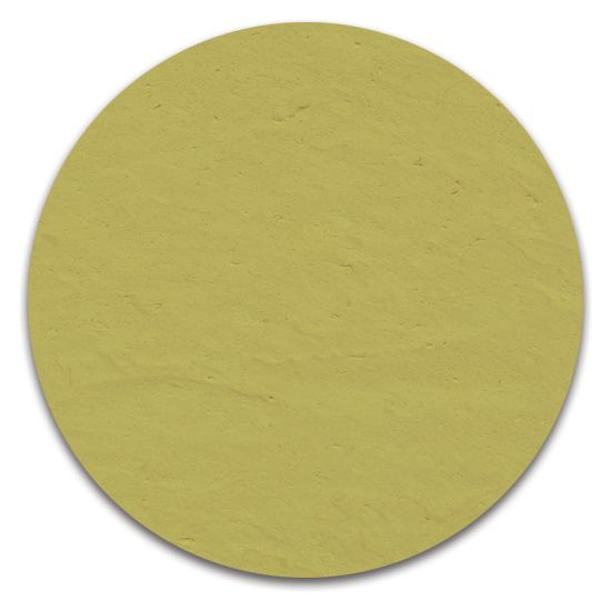 Colour Hardener 25kg - Sandstone For Pattern Imprinted Concrete
