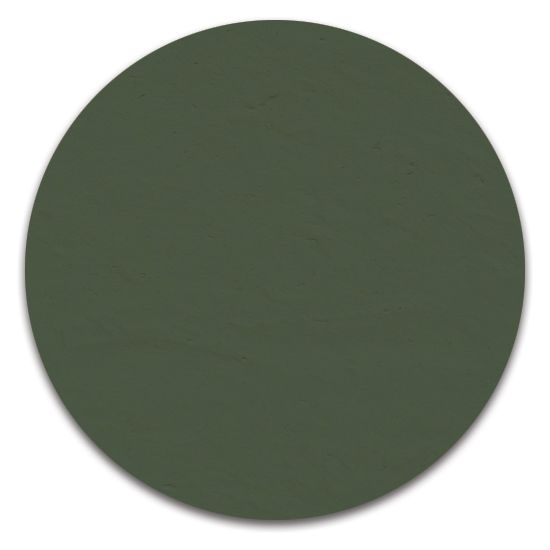 Colour Hardener 25kg - Slate Green For Pattern Imprinted Concrete
