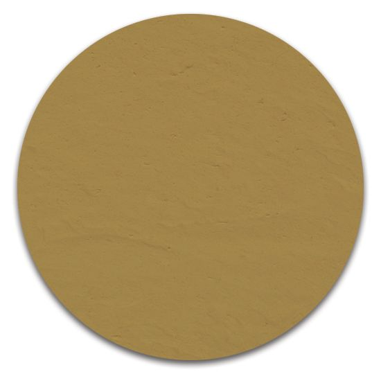Colour Hardener 25kg - Steadman Buff For Pattern Imprinted Concrete