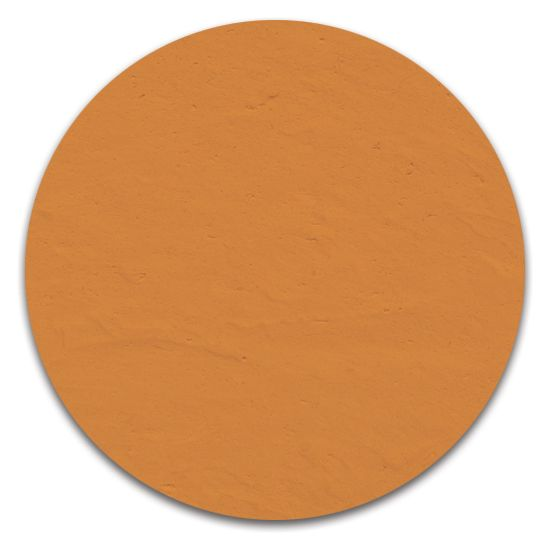 Colour Hardener 25kg - Sunbake Clay For Pattern Imprinted Concrete