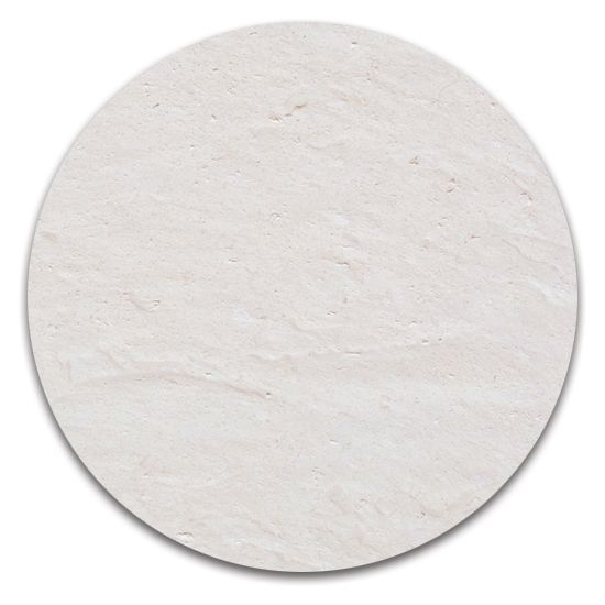 Colour Hardener 25kg - White For Pattern Imprinted Concrete